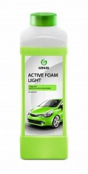 Активная пена Active Foam Light (канистра 1 л),арт.132100