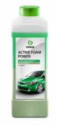 Активная пена Active Foam Power (канистра 1 л),арт.113140