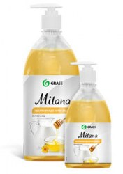 milk_honey5l_4